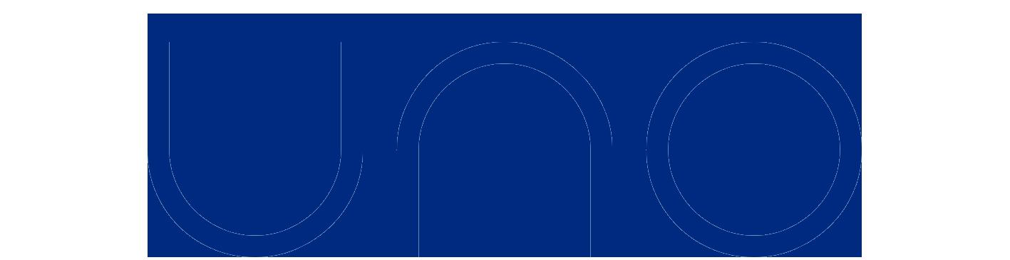 LOGO_PNG_FINAL_UNO_azul
